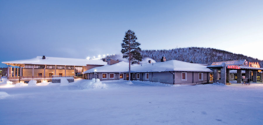 finland_lapland_levi_levitunturi-spa-hotel_entrance-spa-&-pool-facility.jpg